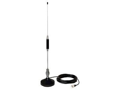 Luiton 28-Inch CB Radio Antenna